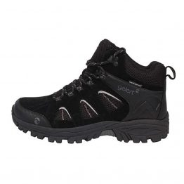 Donnay Mens Safety Boots - The Brand Store